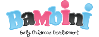 Bambini Early Childhood Development Caloundra